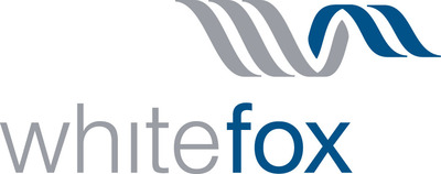 Whitefox Announces its Sixth Successful ICE™ Start-up at E Energy Adams in Nebraska