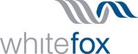 (PRNewsfoto/Whitefox Technologies Limited)