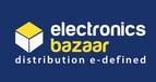 ElectronicsBazaar India (PRNewsfoto/ElectronicsBazaar)