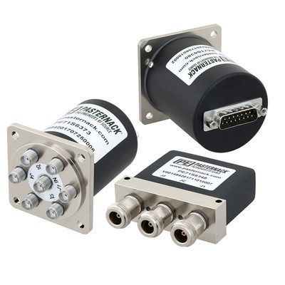 https://mma.prnewswire.com/media/647523/electromechancial_switches_with_d_sub_connectors.jpg