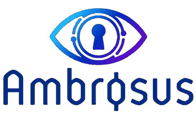 Nestled deep in the heart of Switzerland's famed Crypto Valley, Ambrosus is the world's premiere blockchain-powered IoT network for food and pharmaceutical enterprises. Through its AMB-NET portal, Ambrosus enables the secure and frictionless dialogue between sensors, distributed ledgers and databases to optimize supply-chain visibility and quality assurance. Source: Ambrosus.com (PRNewsfoto/Ambrosus Technologies GmbH)