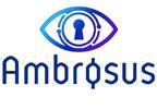 El director de Marketing de Versace, Stephen Croncota, se une a Ambrosus