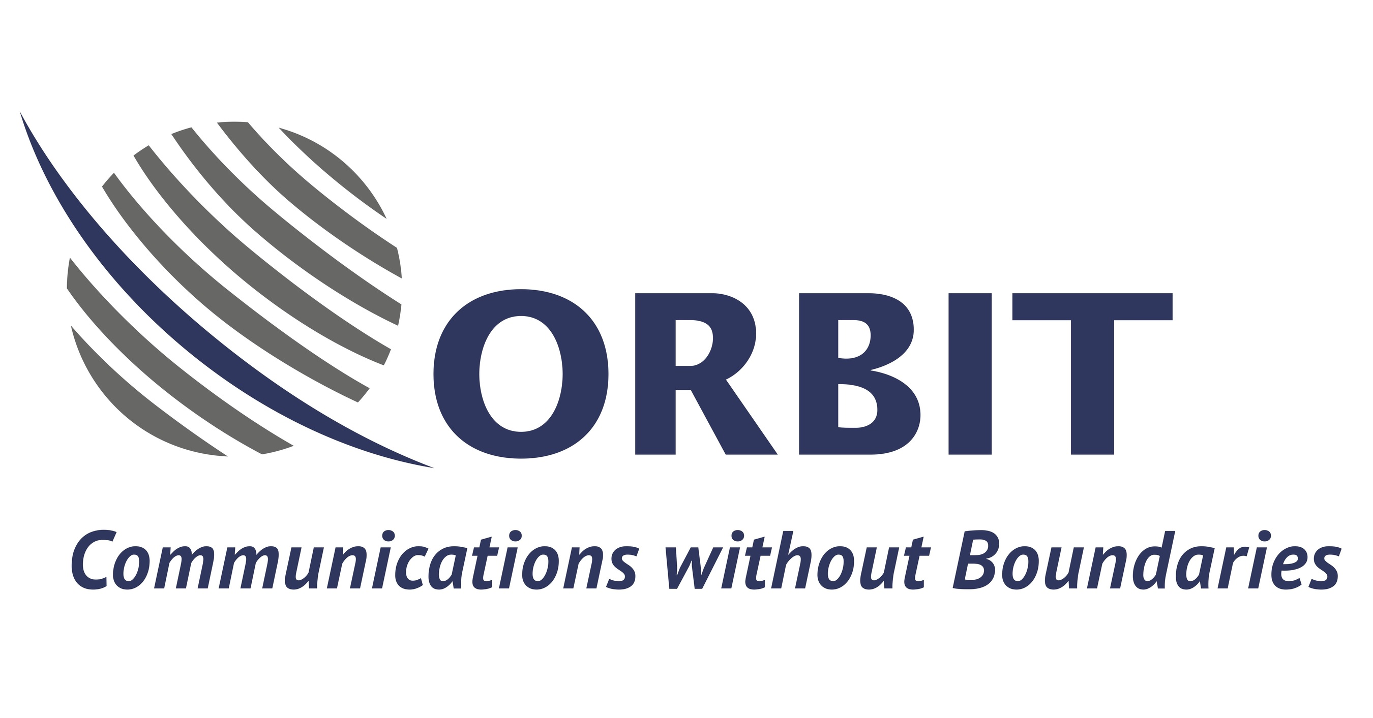 Orbit Salutes Israel's Technion on the Inauguration of its First Satellite Ground Station