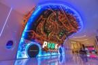 VR Park by Emaar Entertainment (PRNewsfoto/Emaar Entertainment)