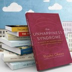 With Over 100 Million Copies of Books Sold, Best-Selling Author Ryuho Okawa Offers His Readers in the United States New Perspectives to Get Through Tough Times, Achieve True Happiness, and Create a Better World