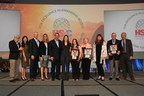 Henry Schein, Inc. Awards Third Annual Henry Schein Cares Gold Medal to the Massachusetts Society for the Prevention of Cruelty to Animals