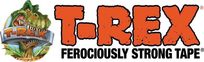 (PRNewsfoto/T-Rex Brand)