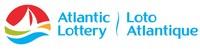 Logo: Atlantic Lottery (CNW Group/Atlantic Lottery Corporation Inc. (ALC))