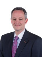 Jonathan Adashek Appointed Alliance Global Vice President, Communications, at Renault-Nissan-Mitsubishi
