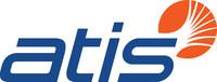 ATIS Logo
