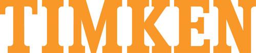 TIMKEN_COMPANY_Logo