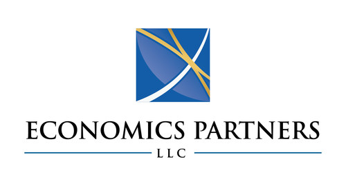 Economics Partners LLC