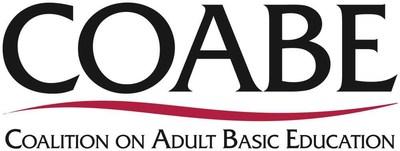 Coalition on Adult Basic Education Phoenix Conference