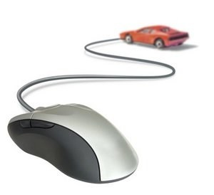 Online car insurance quotes can help you find a policy that provides a diminished value clause