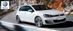 There are a few different Volkswagen TDI and diesel engine options available at Hall Cars in Brookfield.