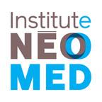 Logo : NÉOMED (Groupe CNW/NÉOMED)