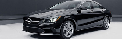 Find incentive pricing on new Mercedes-Benz and Porsche models on the Loeber Motors website.