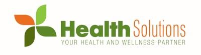 Health Solutions, LLC  www.healthywithhsi.com