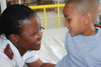 South African Universities Join Forces To Expand The Continent's Paediatric Workforce