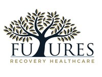 Futures of Palm Beach is an addiction treatment center located in Tequesta, FL, providing treatment for those suffering from alcoholism, drug addiction and co-occurring disorders and is the centerpiece of the Futures Recovery Healthcare platform. We believe everyone deserves the opportunity to live a healthy life, which is why our fully credentialed and experienced staff provides unparalleled addiction treatment to serve each person's unique journey towards a lifetime of recovery. (PRNewsfoto/Futures of Palm Beach)