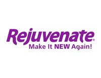 Rejuvenate, a leader in floor care innovation since 2001, is helping homeowners change the way they clean with the introduction of its most-advanced floor care product yet ― the Rejuvenate Click n Clean Multi-Surface Spray Mop System.