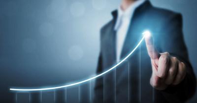 Corporation Aurifère Monarques annonce ses résultats du deuxième trimestre (Groupe CNW/Corporation Aurifère Monarques)