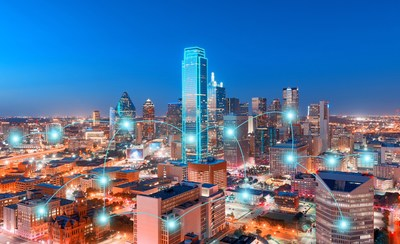 State and local government, public education and other public entities in Texas can utilize CenturyLink's managed services with this new Department of Information Resources contract.