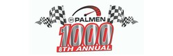 The Palmen 1000 Sales Event is happening now at Palmen Motors.