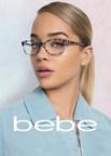 Altair Eyewear, Inc. and Bluestar Alliance LLC Announce Renewal of Long Term Global Licensing Agreement for bebe Eyewear