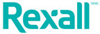 Rexall Pharmacy Group Ltd. (CNW Group/Rexall Pharmacy Group Ltd.)