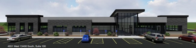 Families First Pediatrics in Utah Announces New Riverton Location