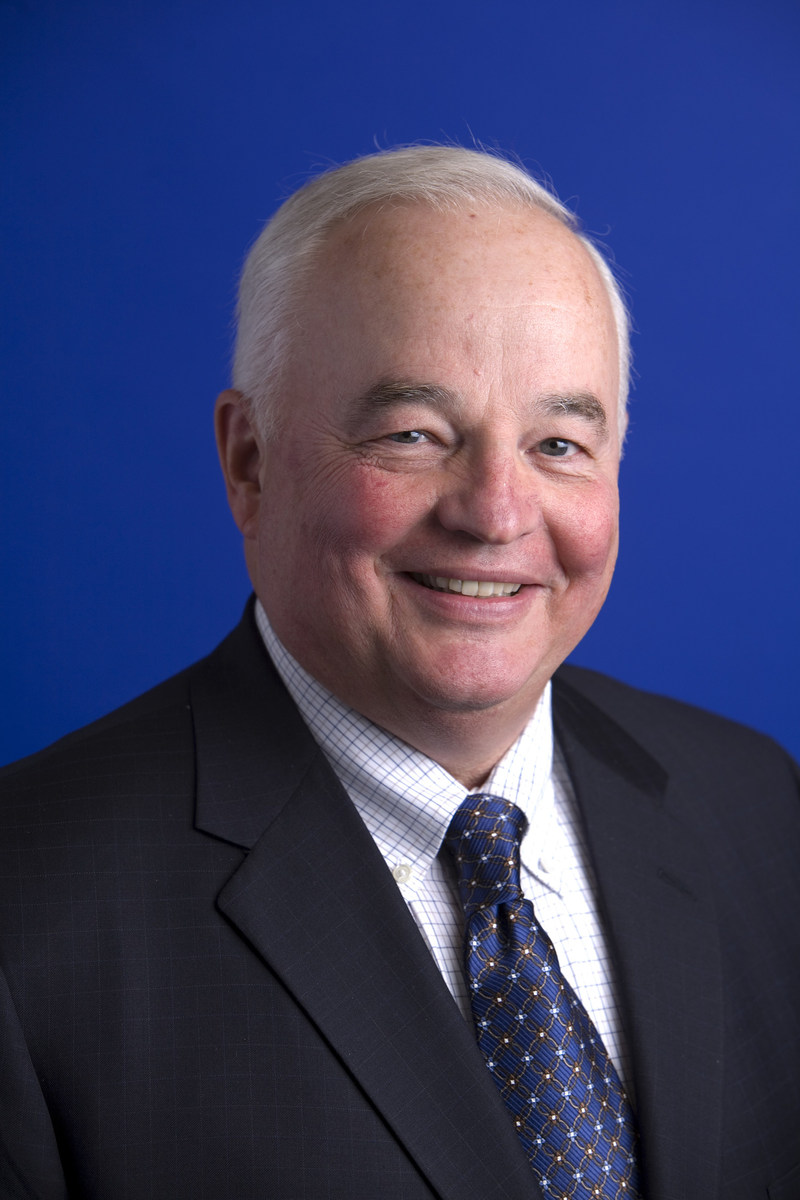 Ken Daly, Former President and Chief Executive of National Association of Corporate Directors, Joins KPMG Board Leadership Center as a Senior Advisor