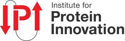 Institute for Protein Innovation (PRNewsfoto/Institute for Protein Innovation)