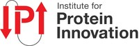Institute for Protein Innovation (PRNewsfoto/Institute for Protein Innovation)