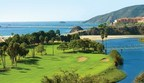 There's a Reason Locals Call Avila Beach & Valley the Land of Ahhs
