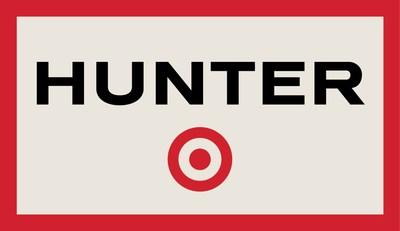 Hunter for Target Logo