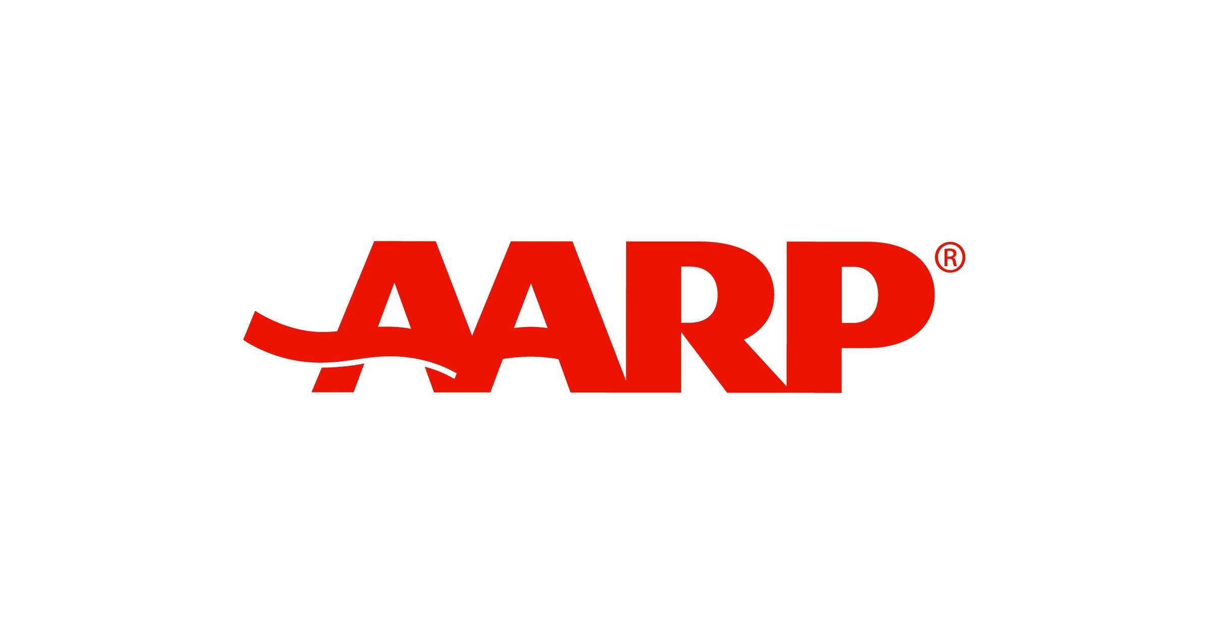 AARP Logo jpg?p=facebook.