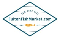 A new, better way to buy the best seafood. (PRNewsfoto/FultonFishMarket.com)