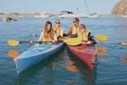 Get Seasonal Savings this March, April and May in Morro Bay, CA