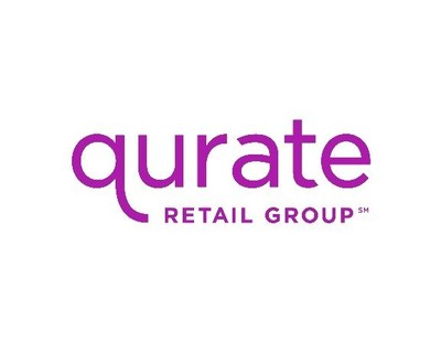 Liberty Interactive將更名為Qurate Retail Group