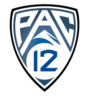 SiriusXM Pac-12 Radio – 24/7 Channel Dedicated to Pac-12 Conference – Launches March 5
