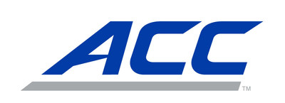 SiriusXM ACC Radio – 24/7 Channel Dedicated to Atlantic Coast Conference – Launches March 5