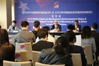 China Takes Top Spot in Multinationals' Global Investment Plans