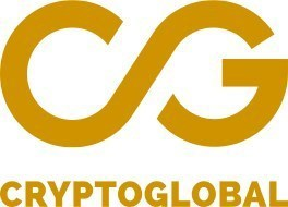 CryptoGlobal Corp. (CNW Group/CryptoGlobal Corp.)