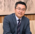 XPENG Motors Appoints Dr. Brian Gu as Vice Chairman and President