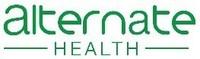 Alternate Health Corp. (PRNewsfoto/Alternate Health Corp.)