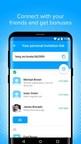 Humaniq Releases Brand New Version of Popular App