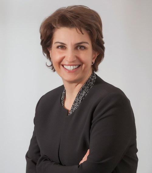 Patricia Kosseim (CNW Group/Osler, Hoskin & Harcourt LLP - Toronto)