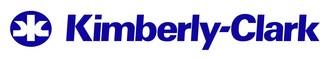 Kimberly-Clark Announces Third Quarter 2021 Results