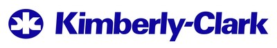 Logo: Kimberly-Clark Corporation (PRNewsfoto/Kimberly-Clark Corporation)